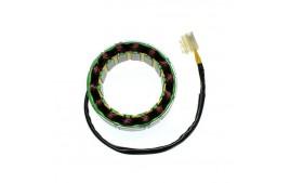 Alternateur adaptable origine DUCATI ELECTROSPORT