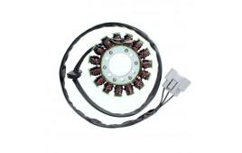Alternateur adaptable origine BMW ELECTROSPORT