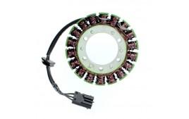 Alternateur adaptable origine MOTO BMW ELECTROSPORT