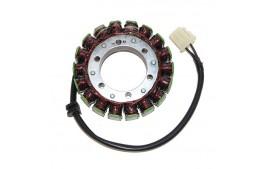 Alternateur adaptable origine TRIUMPH ELECTROSPORT