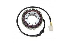 Alternateur adaptable origine MOTO HONDA ELECTROSPORT