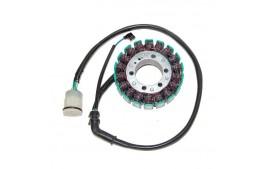 Alternateur adaptable origine ATV HONDA ELECTROSPORT