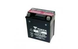Batterie YUASA
