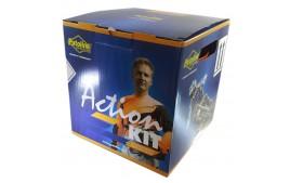 Kit entretien filtre a air (complet), , PUTOLINE