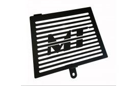 Grille radiateur adapt. YAMAHA MT03