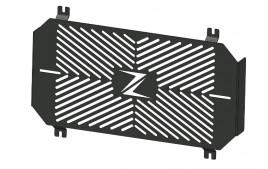 Grille de radiateur adaptable KAWASAKI Z900 2017