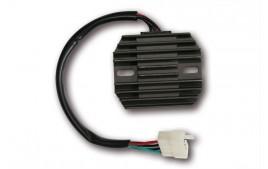 Régulateur adaptable KAWASAKI ELECTROSPORT