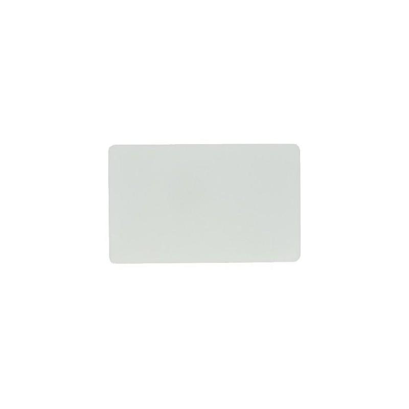 plaque plexi moto 210 x 130 mm homologu e europ 39 acc. Black Bedroom Furniture Sets. Home Design Ideas