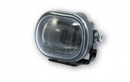 brouillard lumière LED-MICRO HIGHSIDER