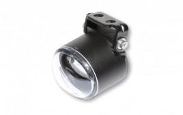 LED-brouillard lumière HIGHSIDER