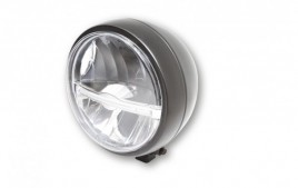 5 3/4 pouces LED Phare principal JACKSON HIGHSIDER