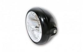 7 pouces LED Phare principal VOYAGE HIGHSIDER