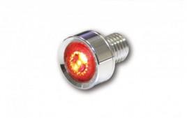 LED Feu arrière unit MONO HIGHSIDER