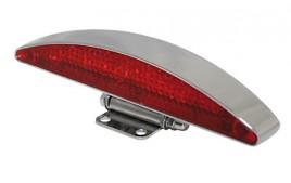 LED Feu arrière INTERSTATE HIGHSIDER