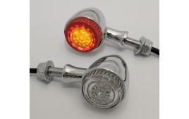 LED Feu arrière / clignotant COLORADO HIGHSIDER