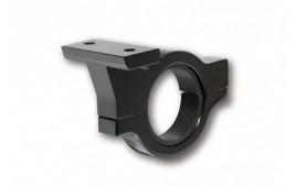 HIGHSIDER Collier de guidon en aluminium, noir, pour 360-230