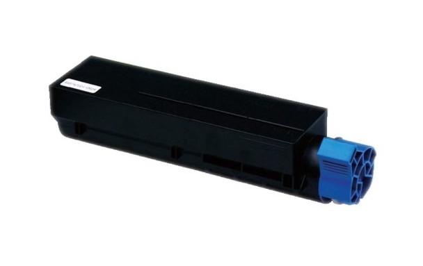 Toner pour imprimante LASER SPM