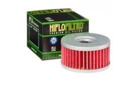 Filtre à huile HIFLO FILTRO HF138