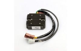 Regulateur de tension adaptable KTM