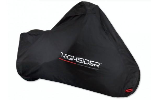 Housse d'Extérieur HIGHSIDER Taille XL