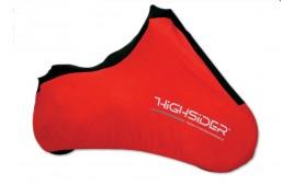 Housse d'Intérieur STRETCH HIGHSIDER taille XL