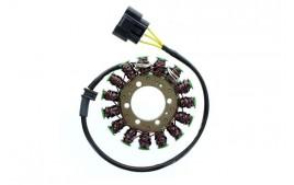 Alternateur adaptable origine HONDA ELECTROSPORT