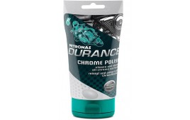 Tube Chrome Polish 150g Petronas Durance
