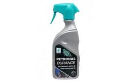 Spray Dégraissant 400ml Nettoyant Multi-usage Moto / Scooter / Vélo Petronas Durance