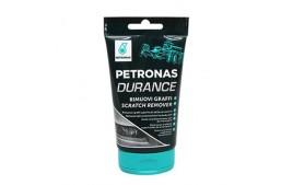 Efface Rayures 150ml Petronas Durance