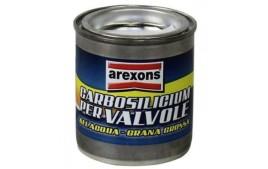 Pâte à roder à l'eau gros grain 70ml Arexons