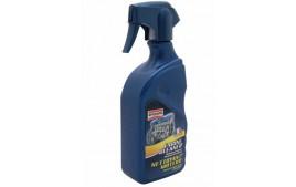 Spray Nettoyant Moteur 400ml Arexons