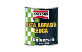 Pâte Abrasive Universelle 500ml