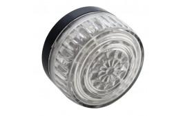 LED Feu arrière / clignotant unit COLORADO HIGHSIDER 20109